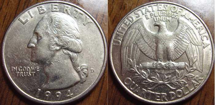 Купить юбилейные иностранные монеты монета гоф